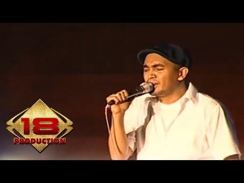 GLENN FREDLY - SEKALI INI SAJA (LIVE KONSER BALI 2007)