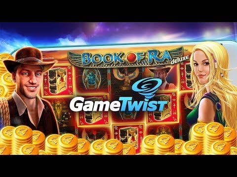 Game twist online casino real poker casino