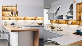 Space Saving Kitchen Storage Ideas   Kitchen Organization Ideas   Pantry Storage Design