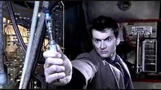 Cry little Doctor  Who music video(this is my first video . i am using the Cry little sister song used in lost boys Movie i took clips from the episode of Doctor Who called last of the time lords., 2011-09-15T07:53:04.000Z)