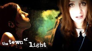 THE TOWN OF LIGHT #01 - Willkommen im Wahnsinn ● Let