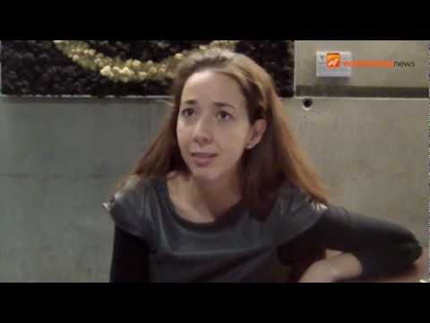 Entrevista a Carlota Pi, fundadora de Holaluz.com