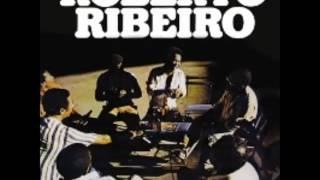 Amei Demais - Roberto Ribeiro