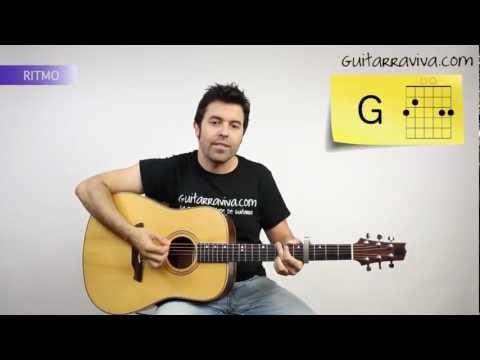 Como tocar I´m Yours Guitarra Tutorial Acordes guitarraviva tutorial ...