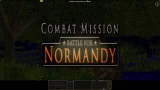 Combat Mission: Normandy Episode 02