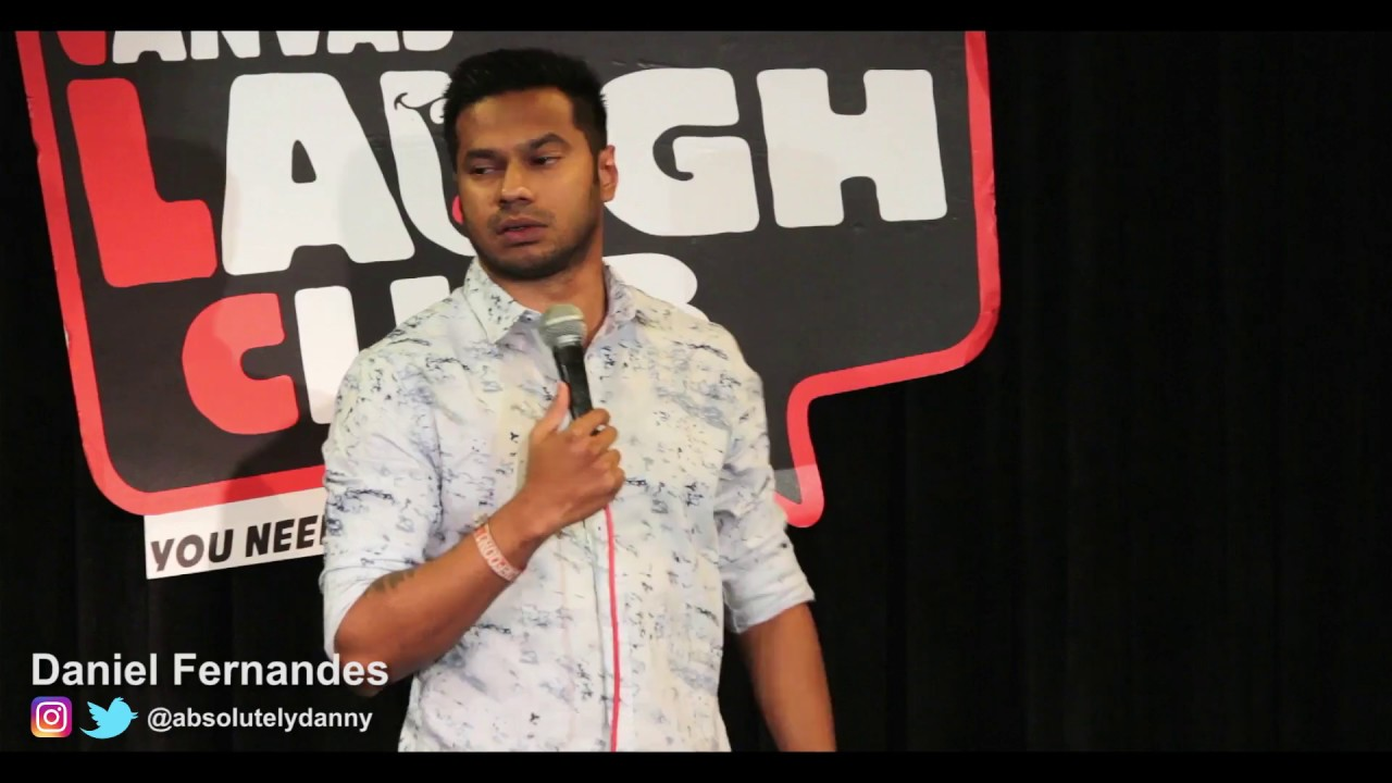These Are The Top 10 Indian Stand-Up Comedy Acts Of 2016 And You