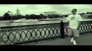Official  GUF, Птаха - Те Дни ( Клип 2011, Remix ver.).mp4