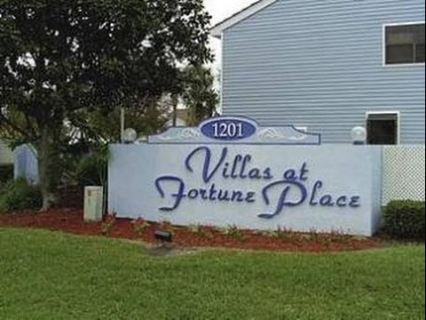 Villas at Fortune Place Timeshares Kissimmee Florida YouTube – Villas At Fortune Place Floor Plan