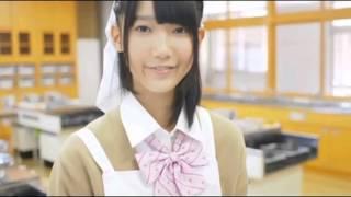 AKB 1/149 Renai Sousenkyo - Tanaka Natsumi.
