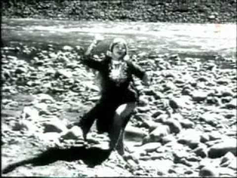 Kalpana (1960)-O Jee Saawan Mein Hoon Beqaraar (Asha Bhonsle)