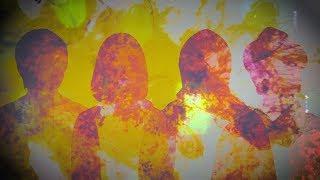 余命百年 / 僕は背後霊 Official Music Video 撮影・編集:竹内道宏 201...