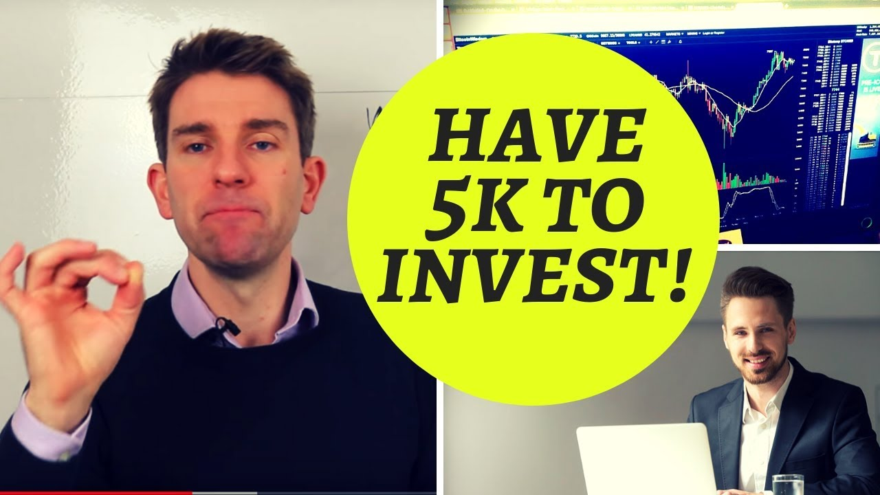 Best place to invest 5k erisa invest in private equity