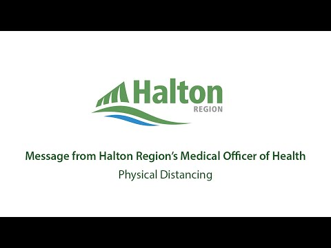 update-from-halton-region's-medical-officer-of-health-|-covid-19---physical-distancing