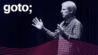 GOTO 2019 • Deliver Results, Not Just Releases • Dave Karow
