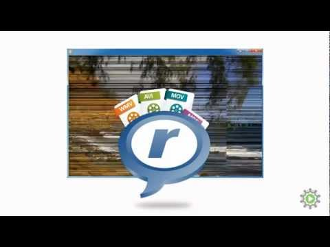How To Install RealPlayer
