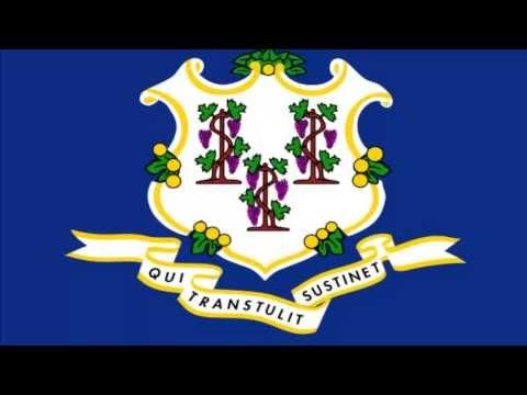 Connecticut patent help