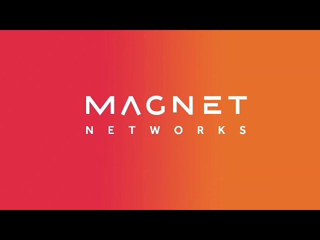 Magnet Talk:  - Introduction & Features