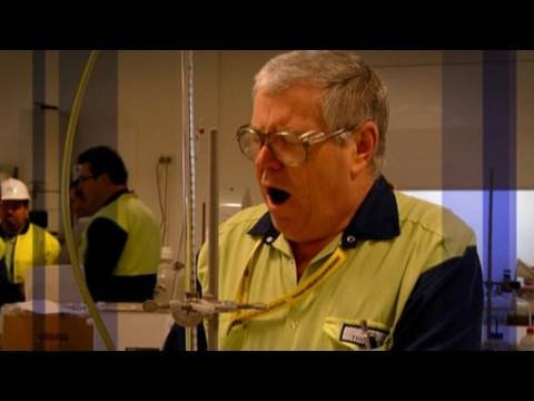 Fatigue In The Workplace Safety Training Video
