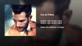 Cry At Films