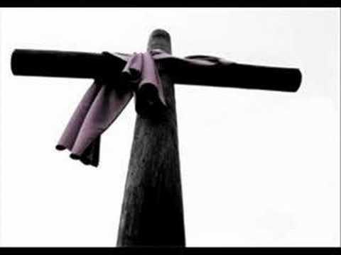Matt Redman The Wonderful Cross
