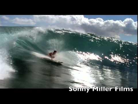 ANDYS Fiji Wave