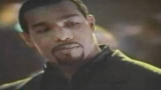 Soul Food (1997) Trailer