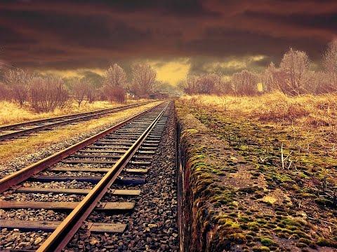 """Waiting for Godot"" Explained with Philosophy | Philosophy Tube"