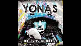Yonas - Nobody Else CLEAN [Download, High Quality]