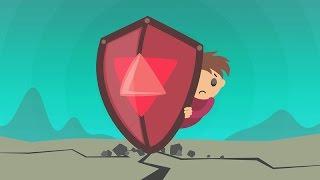 видео Как защитить сайт от копирования?