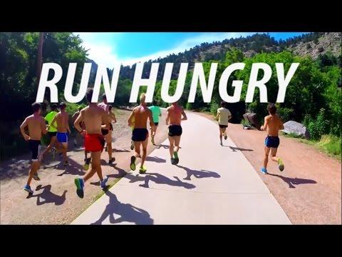 run-hungry---running-motivation