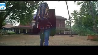Pretham 2 official trailer..
