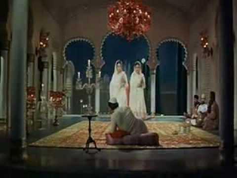 Pakeezah Hindi Movie Mp3 Song Free Download