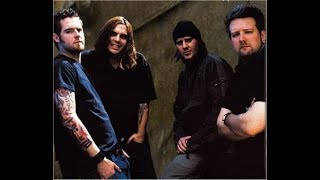 Seether Documentary [1999-2016]