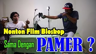 Video NONTON FILM BIOSKOP di BATAM download MP3, 3GP, MP4, WEBM, AVI, FLV November 2017