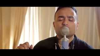 Biday by Shantoneel || Bengali Music Video 2015