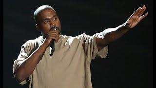 Kanye West opens 'Yeezy Christian Academy'