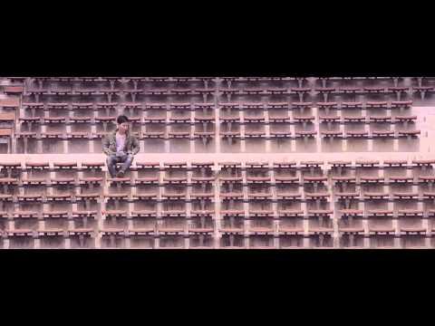 สิงโต นำโชค - อยู่อย่างเหงาๆ Official MV