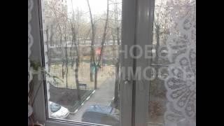 видео Новостройки у метро Автозаводская