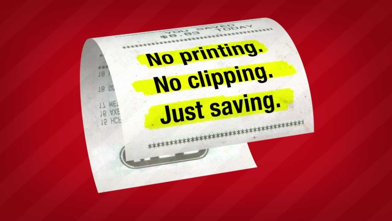 Heb online coupons