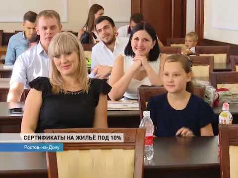 Репортаж ТВ «Звезда» об автомобиле ЗИЛ-41045 из экспозиции музея .
