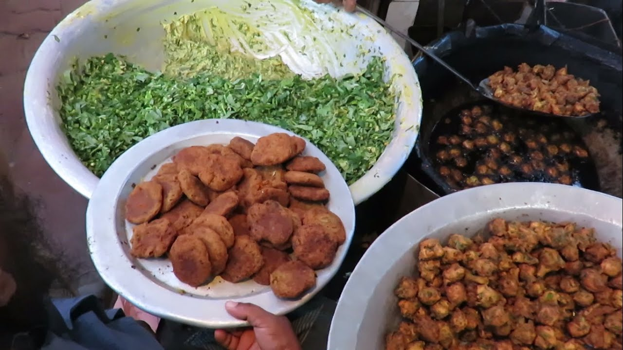 Street food of dhaka bangladesh part 1bengalifood64 youtube forumfinder