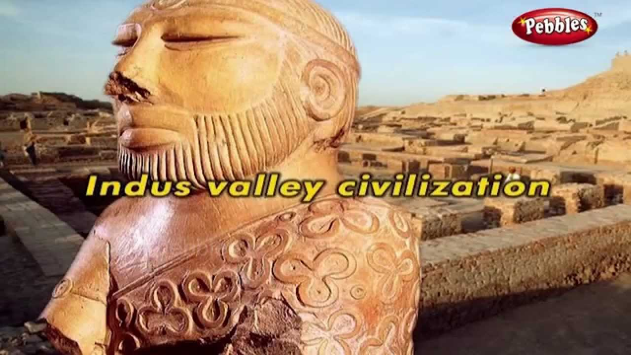 Image result for indus civilization