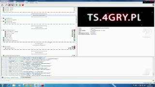 Prezentacja TS3 - TS.4Gry.pl