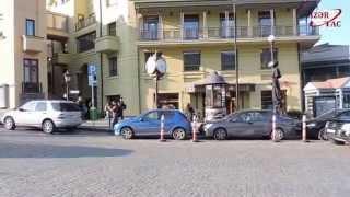 Пресс-тур по Грузии: Тбилиси - «тёплый источник»(Пресс-тур по Грузии: Тбилиси - «тёплый источник», 2015-03-21T11:43:36.000Z)