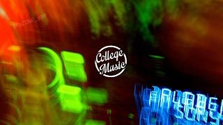 lofi hip hop mix - bryZone_ybp