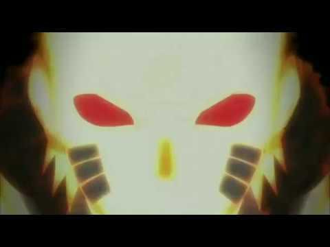Fire Bringer Ex Skill Avabel [Raging Inferno]