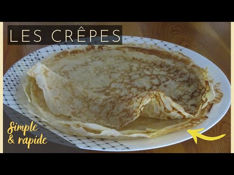 crepes-|-easy-and-quick-recipe