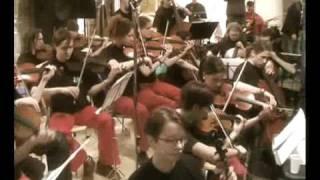 Clueso & STÜBA Philharmonie - Gute Musik (2005)