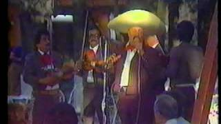 Emilio Gálvez -HAZME EL MILAGRO- 1987