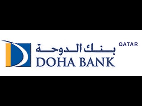 Growing Opportunities in Qatar - Doha Bank Seminar - 03-Feb-2016